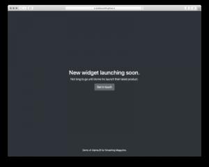 Introducing Alpine.js: A Tiny JavaScript Framework