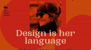 3 Essential Design Trends, March 2020