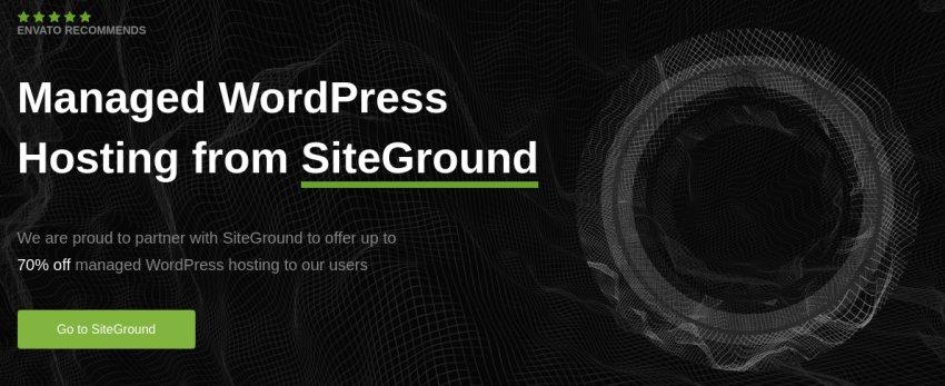 5 Best Free WordPress Hosting Providers for 2020