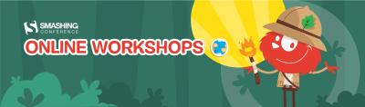 Upcoming Web Design Conferences (April 2020 – August 2020)