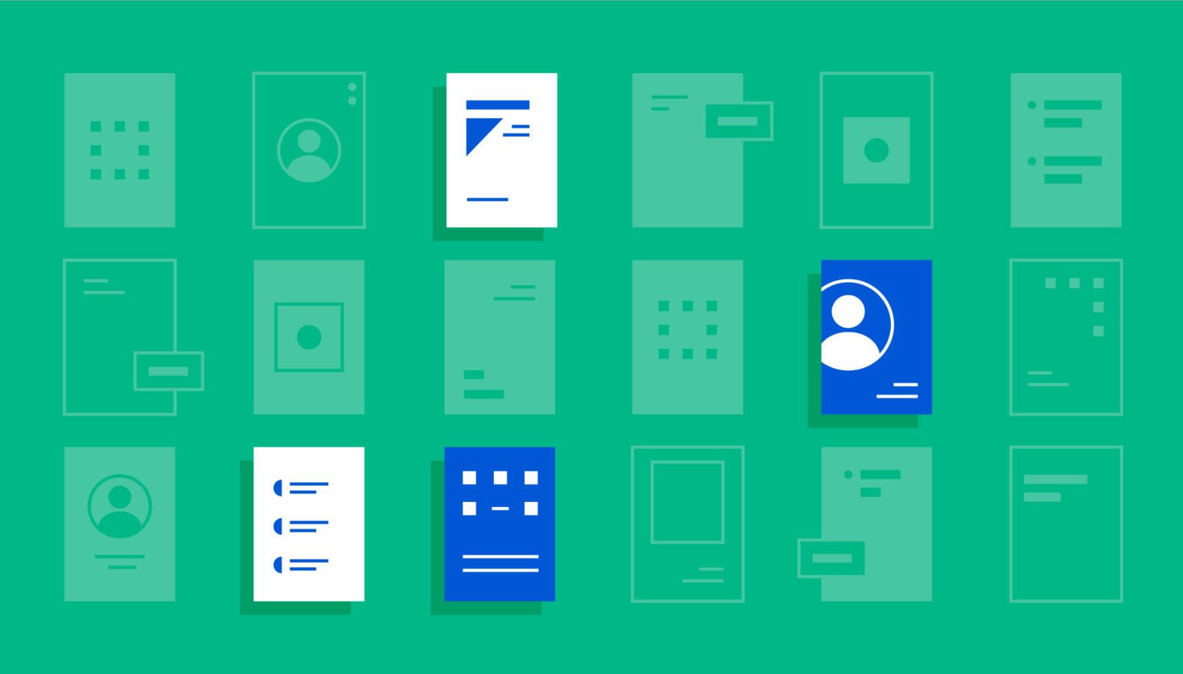 Popular Design News of the Week: April 20, 2020 – April 26, 2020
