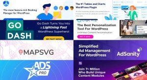 8 Useful WordPress Plugins Worth Checking Out