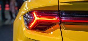 25+ Best Automotive WordPress Themes for Car Dealership & Rental Sites 2020