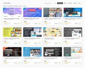 20+ Top Education WordPress Themes: To Make School Sites