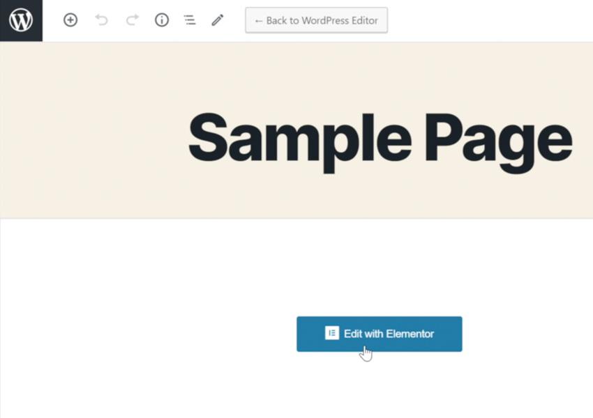 Divi vs. Elementor: WordPress Page Builders Compared