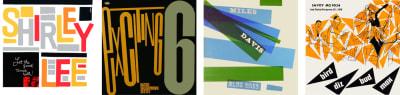 Inspired Design Decisions With Emmett McBain: Art Direction As Social Equity