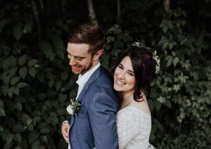 25+ Best WordPress Wedding & Marriage Themes