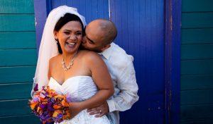 Top 15 WordPress Wedding Themes (+ Tips to Build Your Wedding Website)
