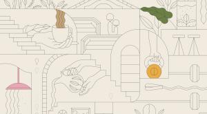20 Freshest Web Designs, September 2020