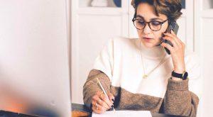 Branding 101: Choosing the Right Business Name